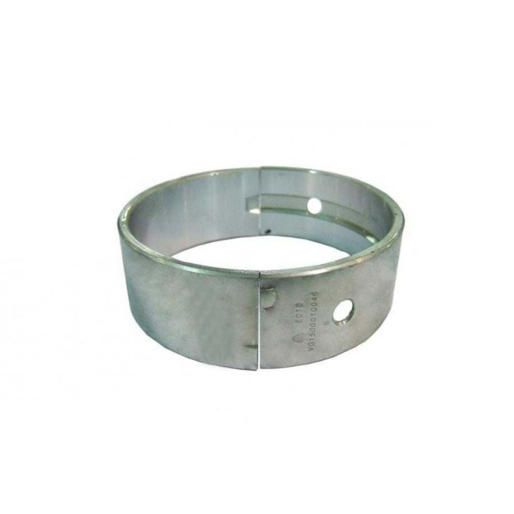 HOWO Main Bearing