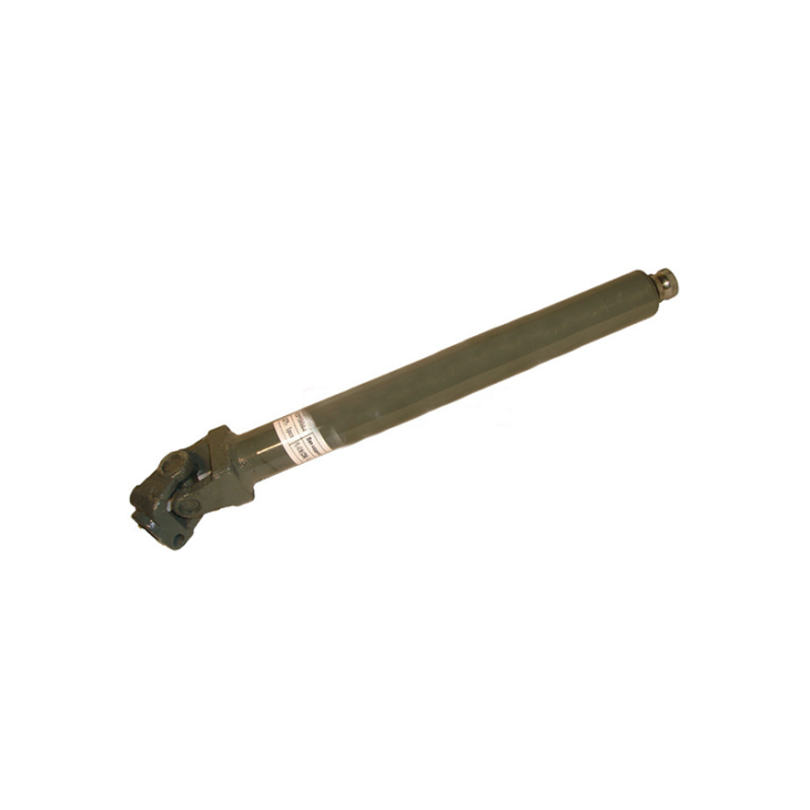 HOWO Steering Column Shaft