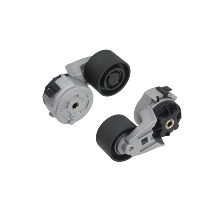 Shacman Belt Pulley Tensioner