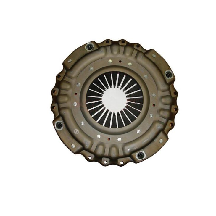 Shacman Clutch Pressure Plate