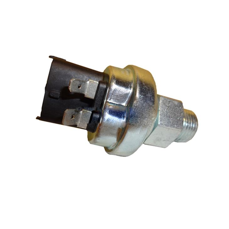 Shacman Engine Oil Pressure Sensor