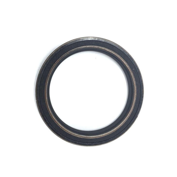 Shacman Oil Seal