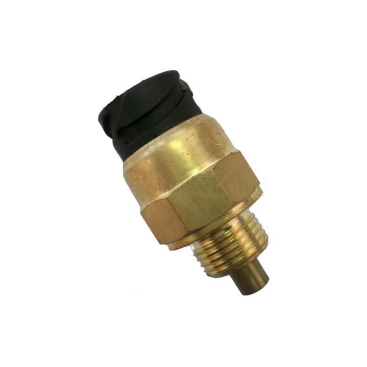 Shacman Pressure Switch