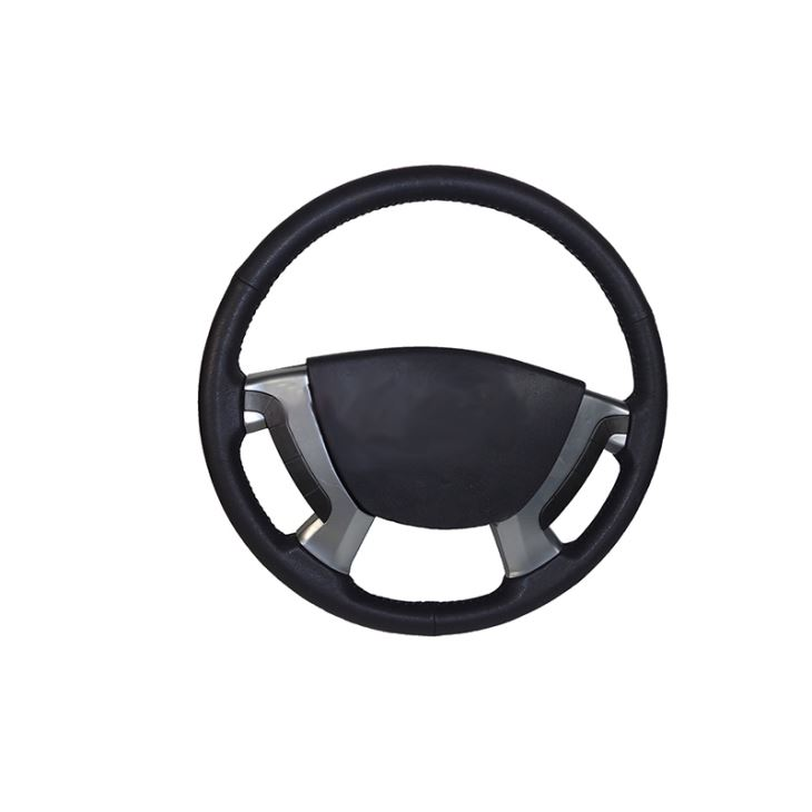 Shacman Steering Wheel Assembly