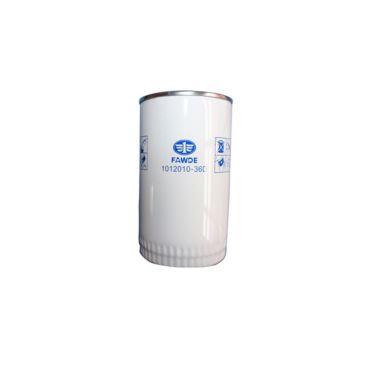 Faw Oil Filter