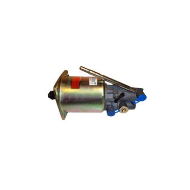 HOWO Clutch Booster Cylinder