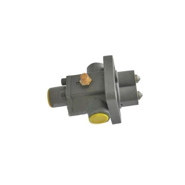 HOWO Double H Valve