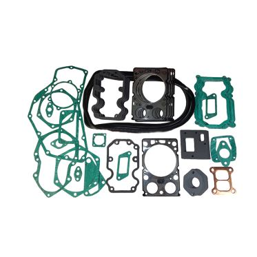 HOWO Engine Gasket Kits