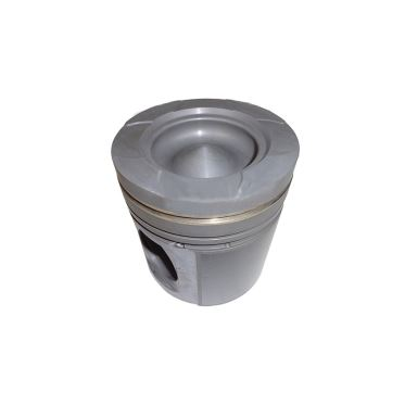 HOWO Engine Piston