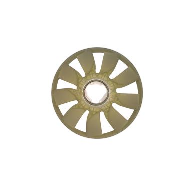 HOWO Fan (impeller)
