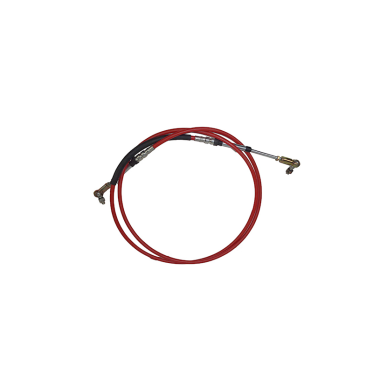 HOWO Gear Shift Cable
