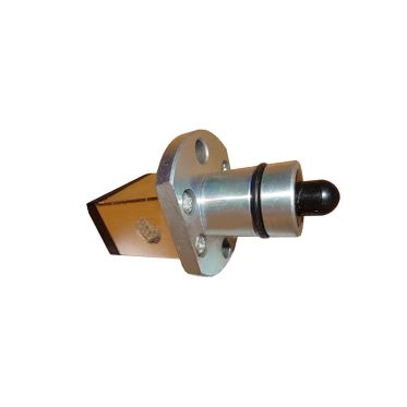 HOWO Gearbox Airway Control Valve