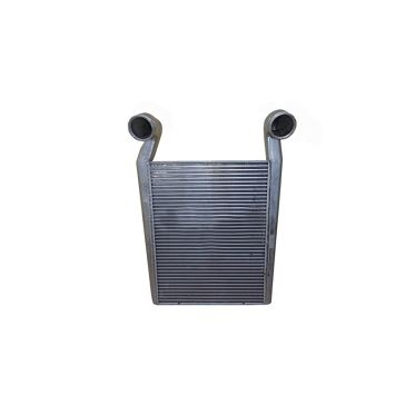 HOWO Intercooler