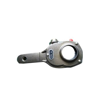 HOWO Manual Slack Adjuster