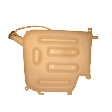 Shacman Expansion Tank
