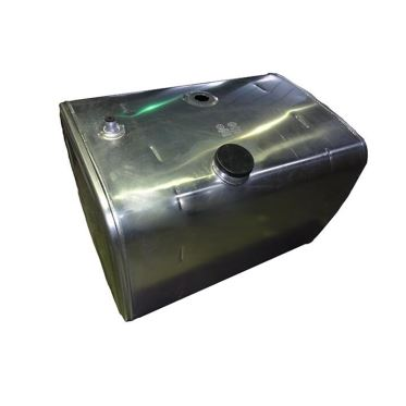 Shacman Fuel Tank