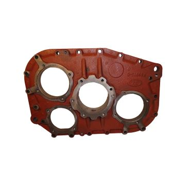 Shacman Gearbox Rear Housing
