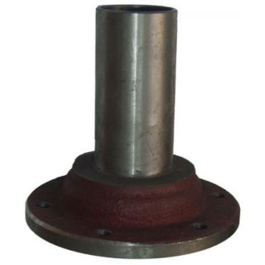 Shacman Input Shaft Cover