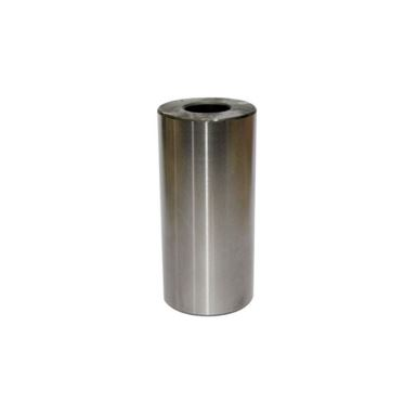 Shacman Piston Pin