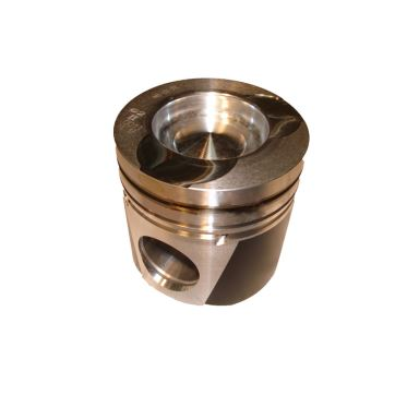 Shacman Piston