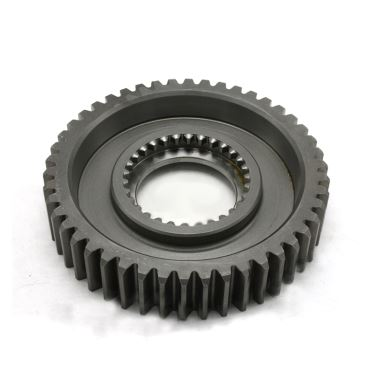 Shacman Reducer Gear Wheel