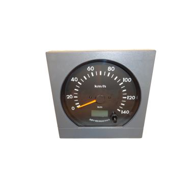Shacman Speedometer