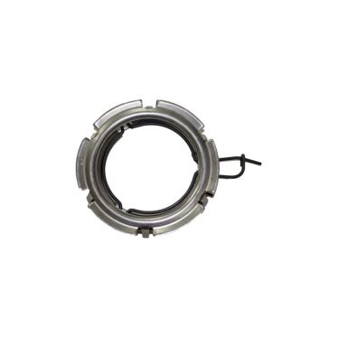 Shacman Thrust Ring